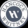 1200px-Hancock_Whitney_logo_edited.png