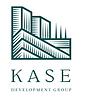 Kase Logo.PNG