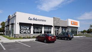Santa Barbara Retail