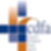 CDFA Logo.png
