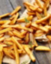 Frites_recette_astuces.jpg