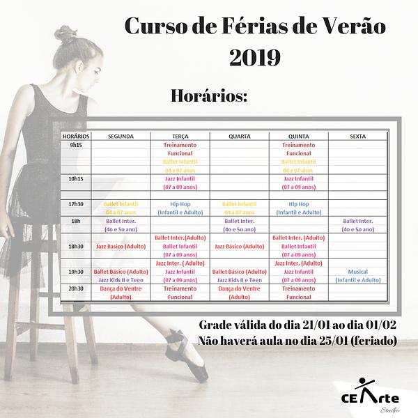 Horários_Curso_de_Férias_de_Verão_2019_(