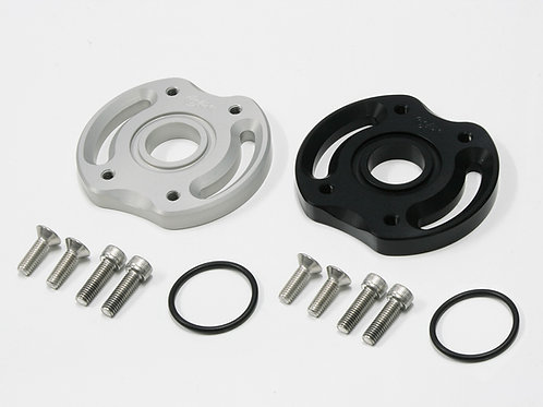 GCraft Throttle Body Adapter MSX 2013-2020