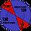 Thumbnail: GCraft Throttle Body Adapter MSX 2013-2020