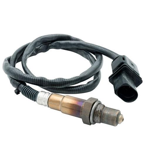 ARacer AF1 Wide Band Replacement Sensor