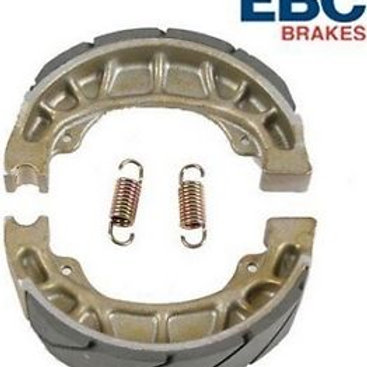 EBC Brake Shoes CRF50 Front/Rear