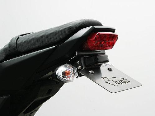 GCraft Tail Tidy MSX125SF 2016-2020