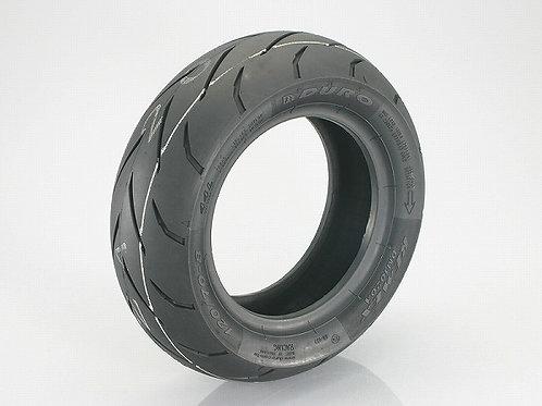 Kitaco Duro Tyre 8Inch