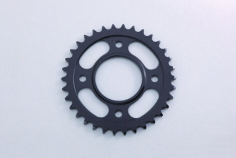 Kitaco 420 Rear Sprocket MSX / 125 Monkey