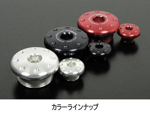 Takegawa Generator Plug Set MSX / 125 Monkey