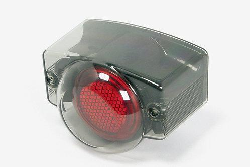 Takegawa Blaze Tail Lamp Lense