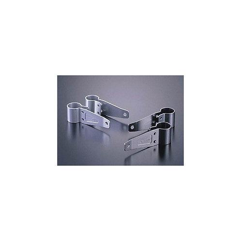 GCraft Front Light Bracket for 30mm fork Z50 32008