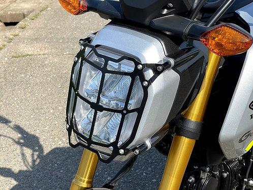 GCraft Headlight Guard Grom 2021+