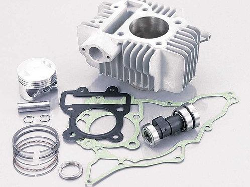 Kitaco 125cc Light Big Bore Kit KLX110 02-09