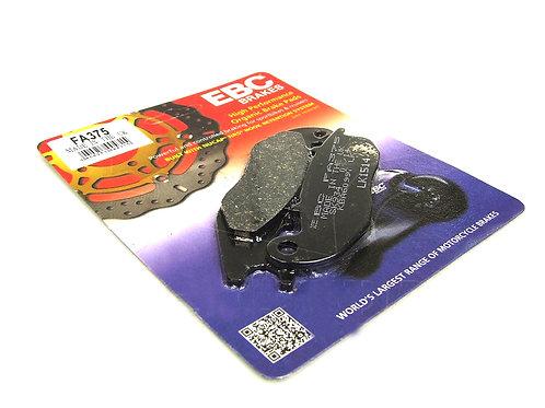 EBC Front Brake Pads MSX / 125 Monkey