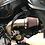 Thumbnail: Dinger 32-34mm Full Race Titanium Intake MSX 2013-2020