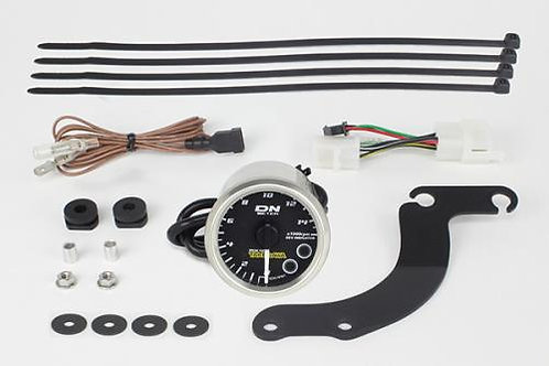 Takegawa φ48 small DN tachometer kit for Monkey125
