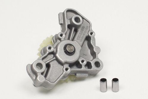 Takegawa Super Oil Pump Kit MSX / 125 Monkey