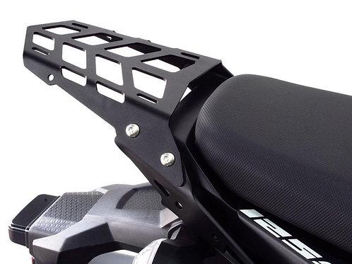 GCraft MSXSF Rear Rack 2016-2020
