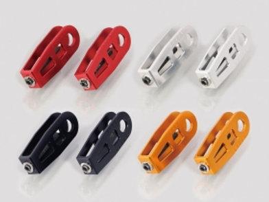 Kitaco Chain Adjusters 125 Monkey