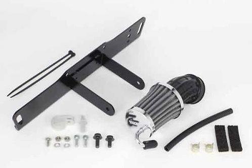 Takegawa Air Filter Kit (For Standard Throttle Body) MSX 2013-2020