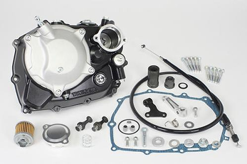 Takegawa Special clutch cover kit (wire type) for Monkey125