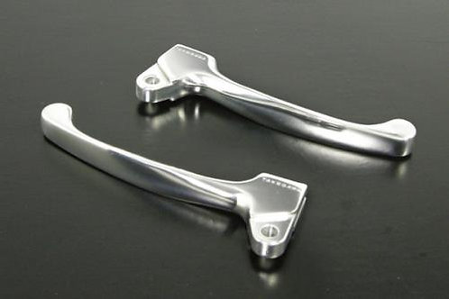 Takegawa High Performance Z Levers