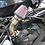 Thumbnail: Dinger MSX Short Intake Stock TB MSX 2013-2020
