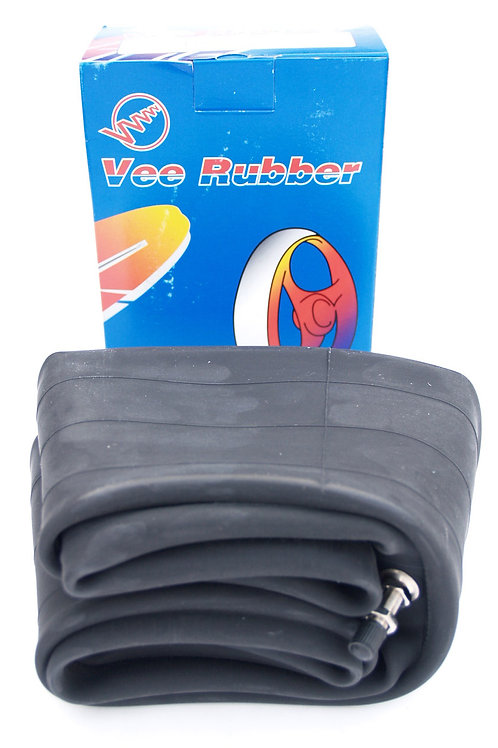 Vee Rubber Heavy Duty Inner Tube 10Inch