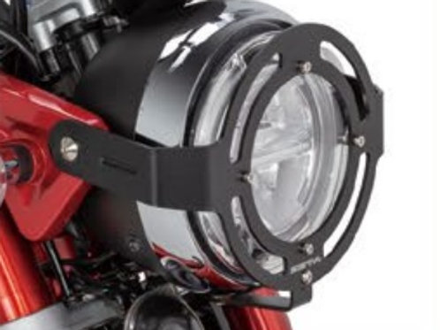 Zeta Headlight Guard 125 Monkey