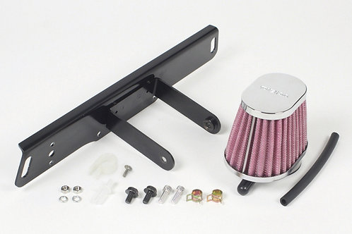 Takegawa Air Filter Kit for 34mm Body