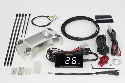 Takegawa Compact LED Thermometer Kit MSX / 125 Monkey