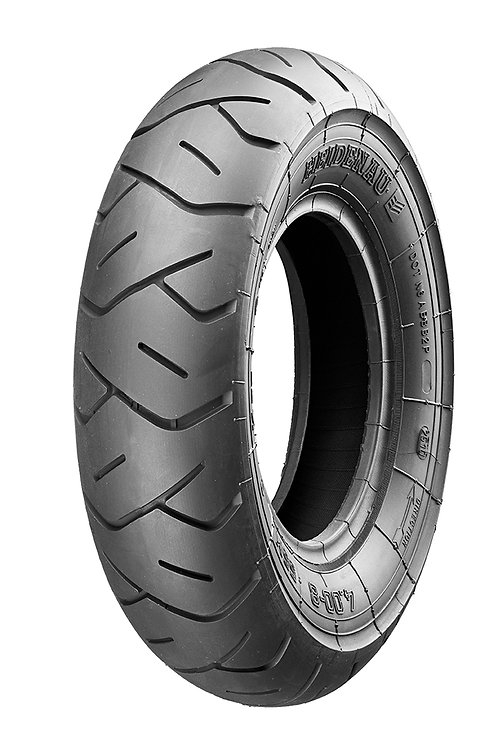 Heidenau 8Inch Road Tyre K75