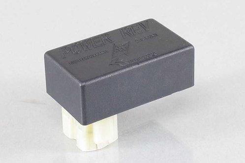 Kitaco Power Rev CDI 2 CRF50/Z50J/Ape50