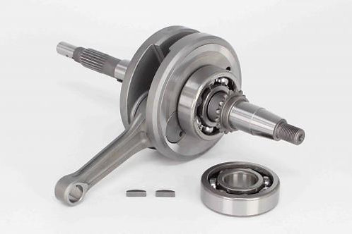 Takegawa Reinforced Crankshaft 57.9mm MSX / 125 Monkey