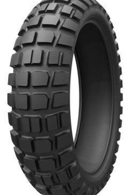 Kenda Big Block K784 Tyre 12Inch
