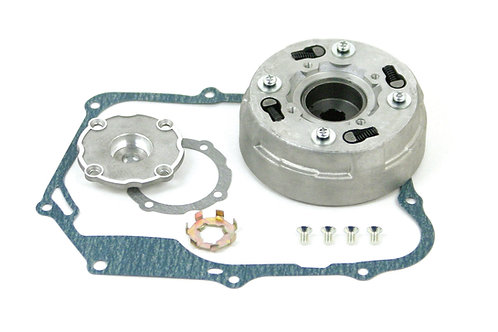 Takegawa HD Centrifugal Clutch Kit Semi Auto Z50/CRF50/CRF70