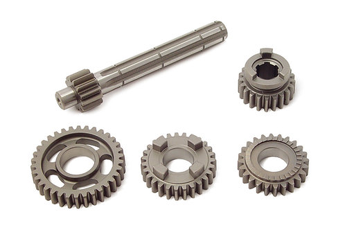 Takegawa 3 Speed Close Ratio Gear Box CRF50