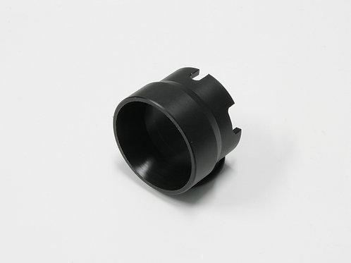GCraft Air Filter Adapter for 49mm Filter MSX 2013-2020