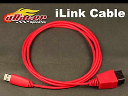 ARacer iLink Calibration Cable MSX125 2013-2015