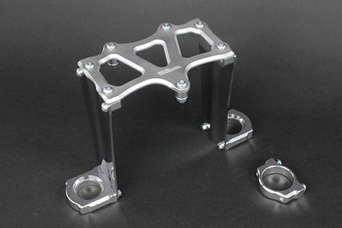 Takegawa Front Down Fender Stay Kit for Monkey125