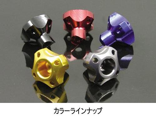 Takegawa Brake Adjust Nut CRF50