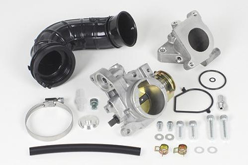 34mm Big throttle body kit (with tube) (for STD head) MSX