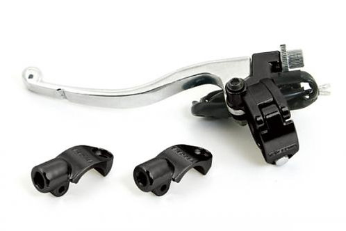Takegawa Quick Clutch Lever Assembly