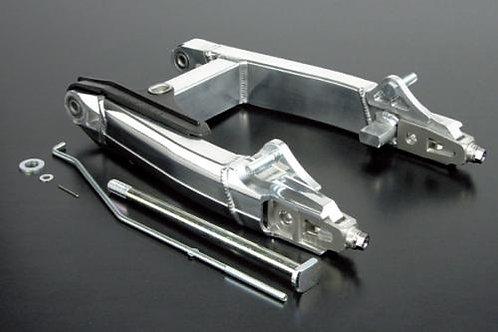 Takegawa Aluminum Swingarm (+4cm Long)