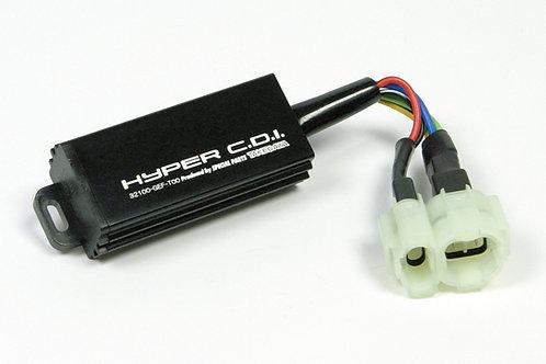 Takegawa Hyper CDI CRF50/70/Z50J