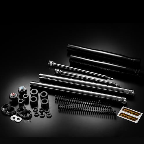 RacingBros Front Fork Tube Lowering Kit MSX/ 125 Monkey