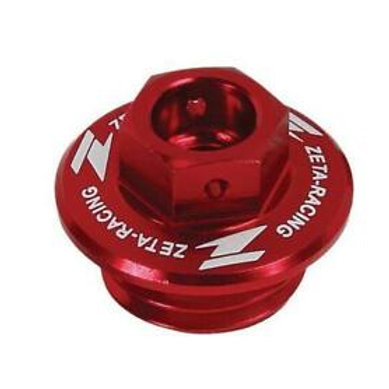 Zeta Oil Filler Cap MSX / 125 Monkey