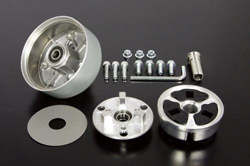 Takegawa Rear Drum Damper Hub Kit Z50J/Gorilla