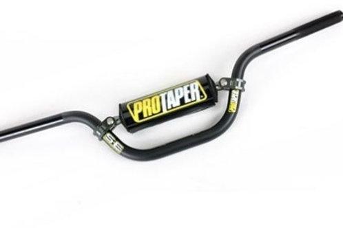 Pro Taper KLX110 Bars Pit Bike / MSX / 125 Monkey